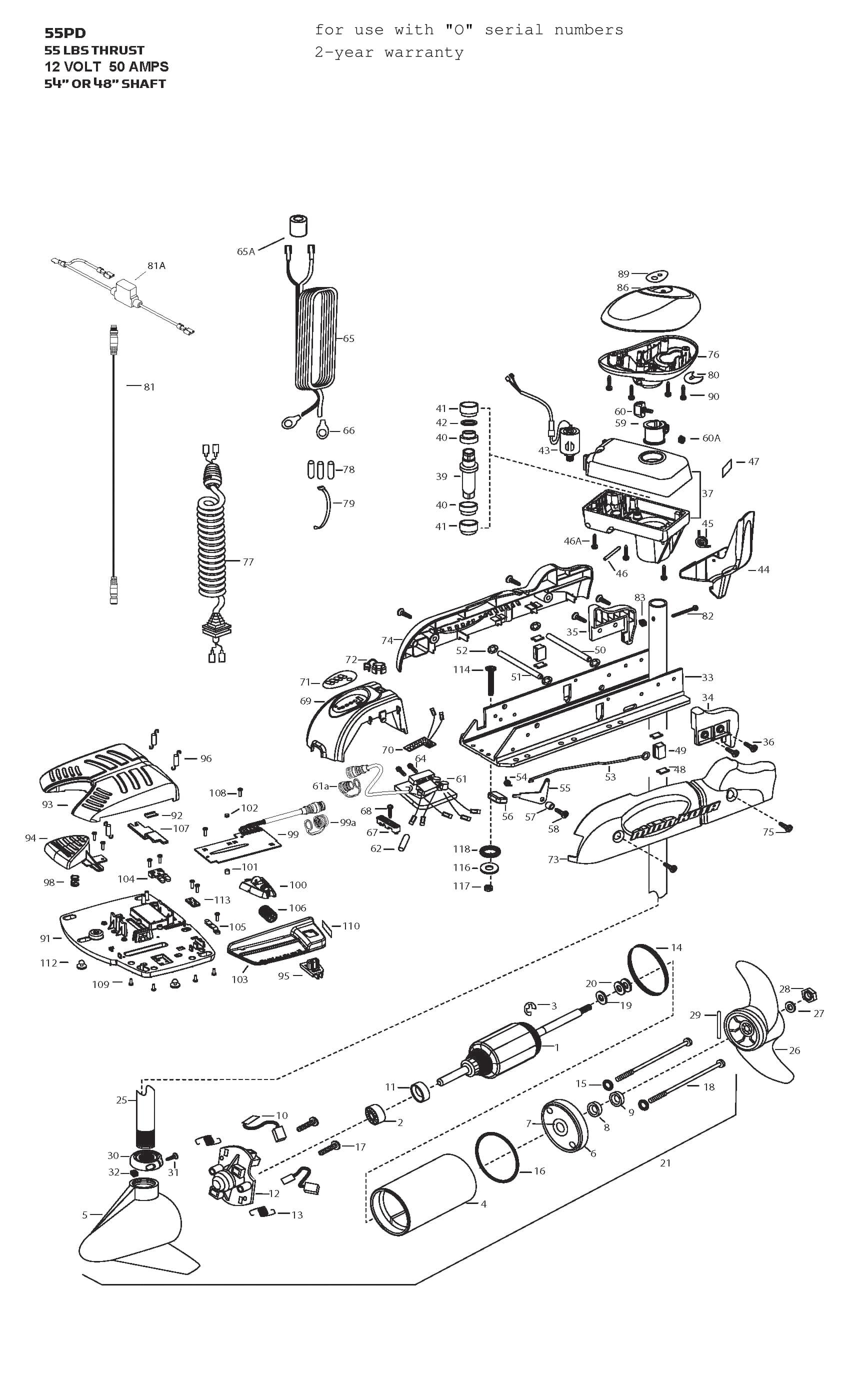 2014-mk-powerdrive-v2-55-1.jpg