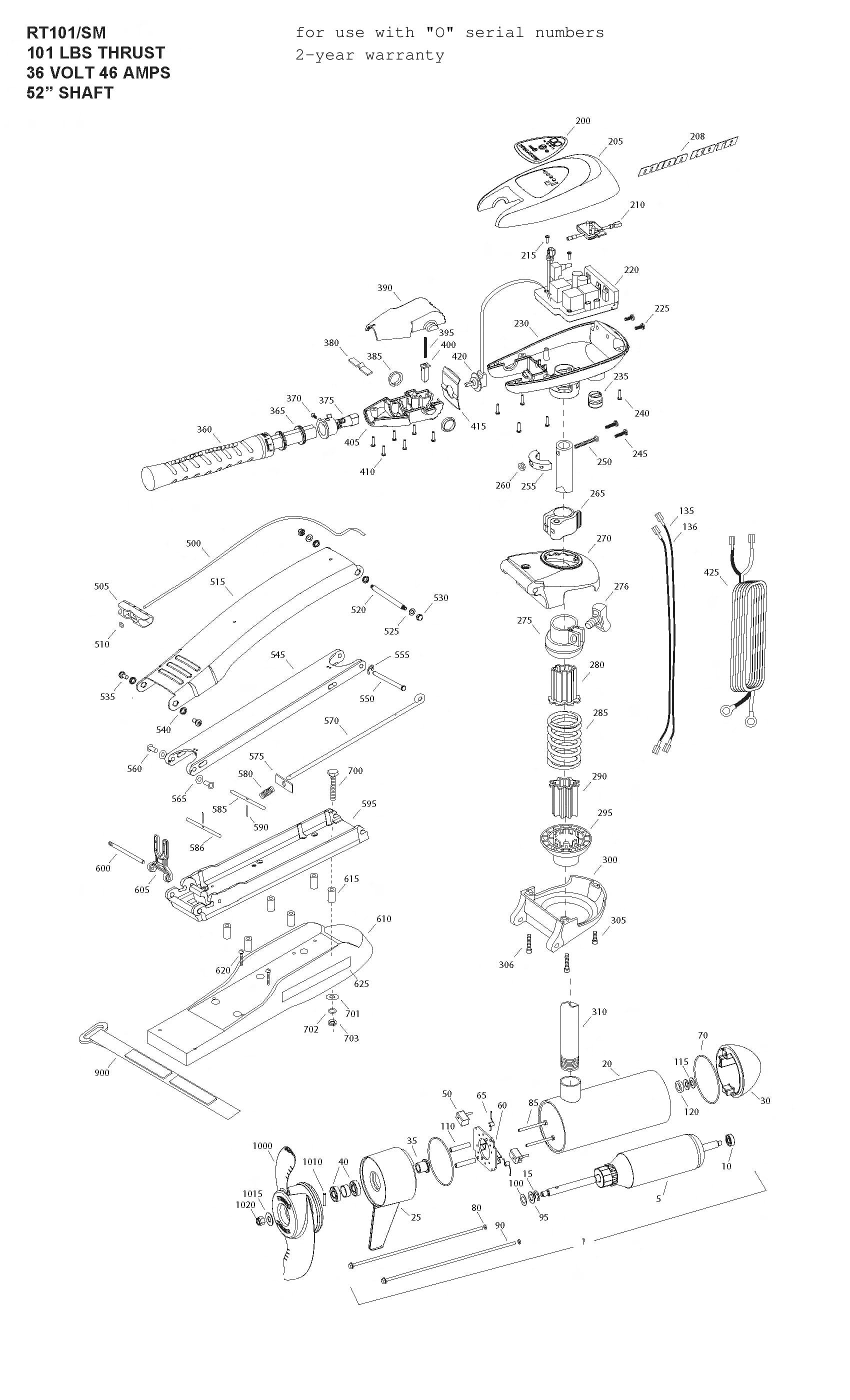 2014-mk-riptide-101-sm-52-inch-1.jpg