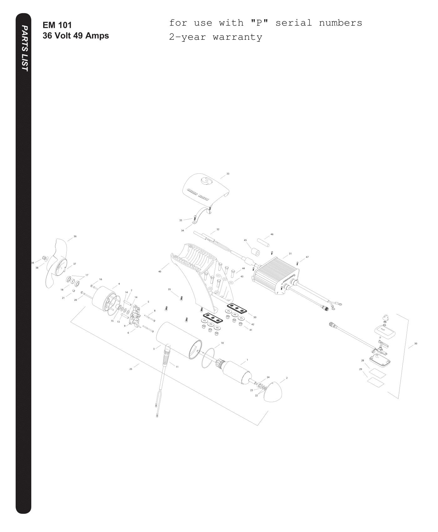2015-mk-em101-1.png