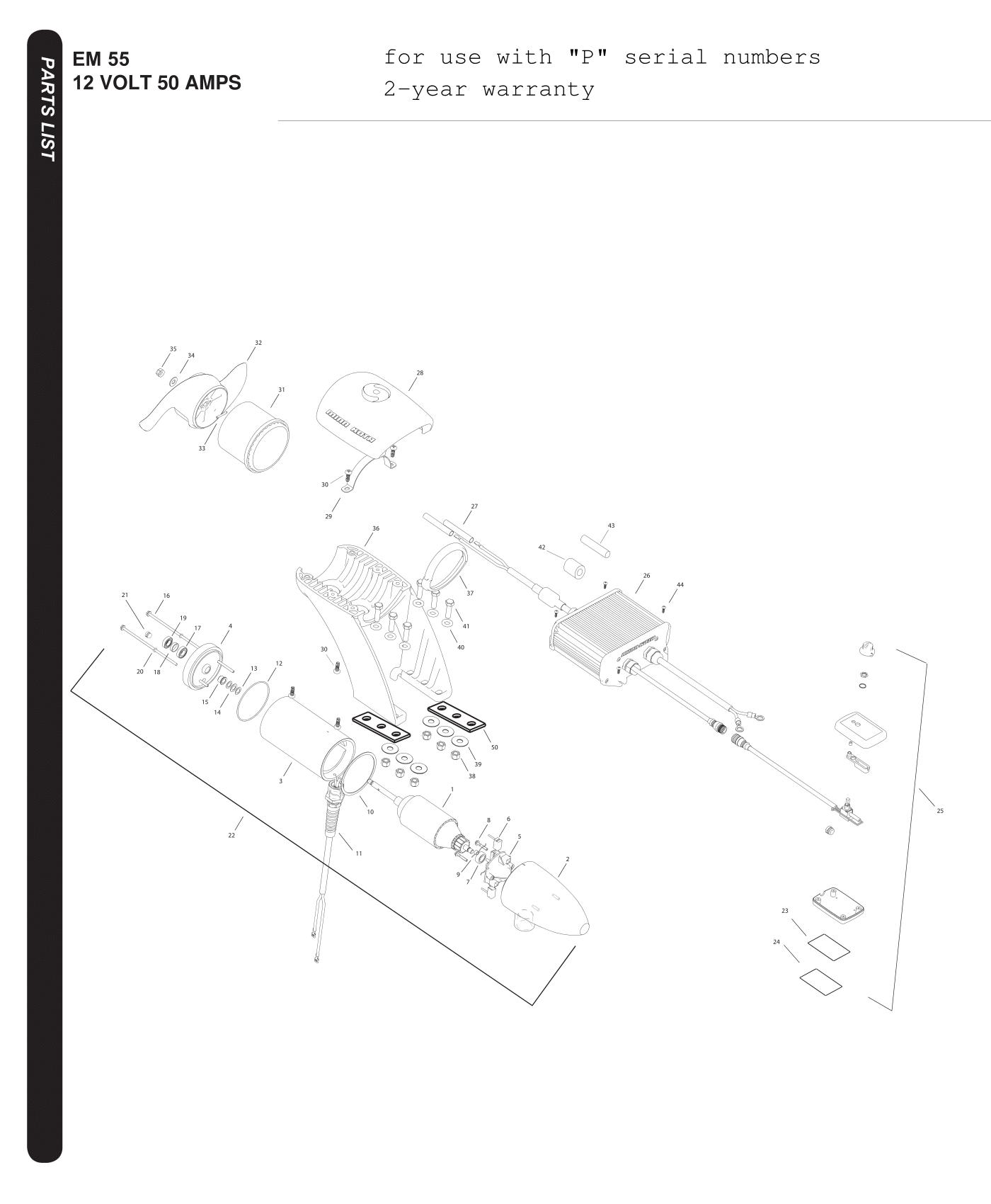 2015-mk-em55-1.png