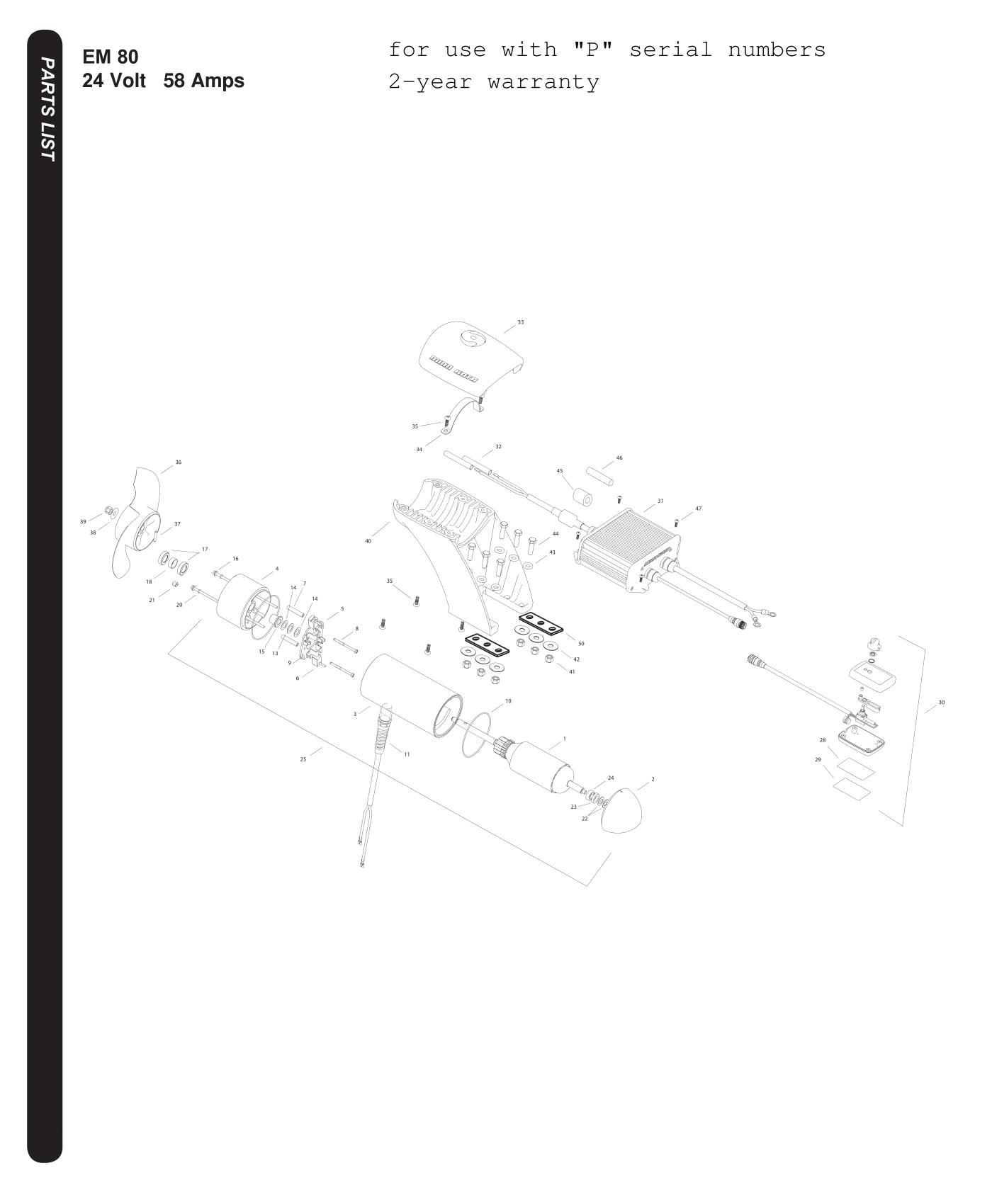 2015-mk-em80-1.png