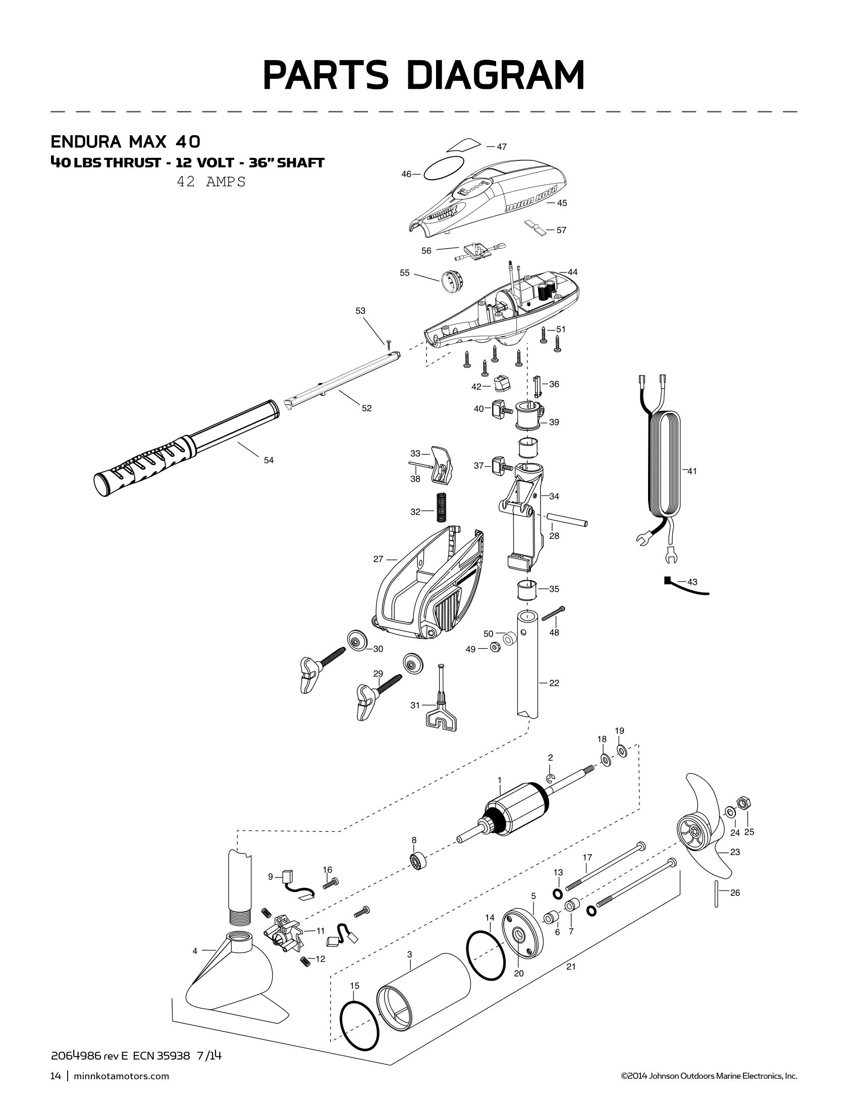 2015-mk-enduramax40-1.png