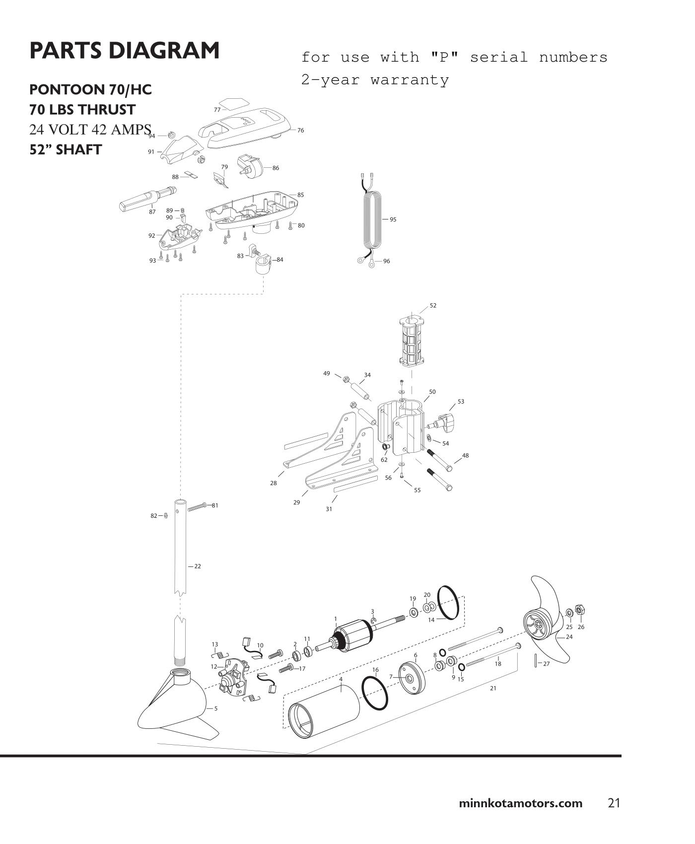 2015-mk-pontoon70handcontrol-1.png