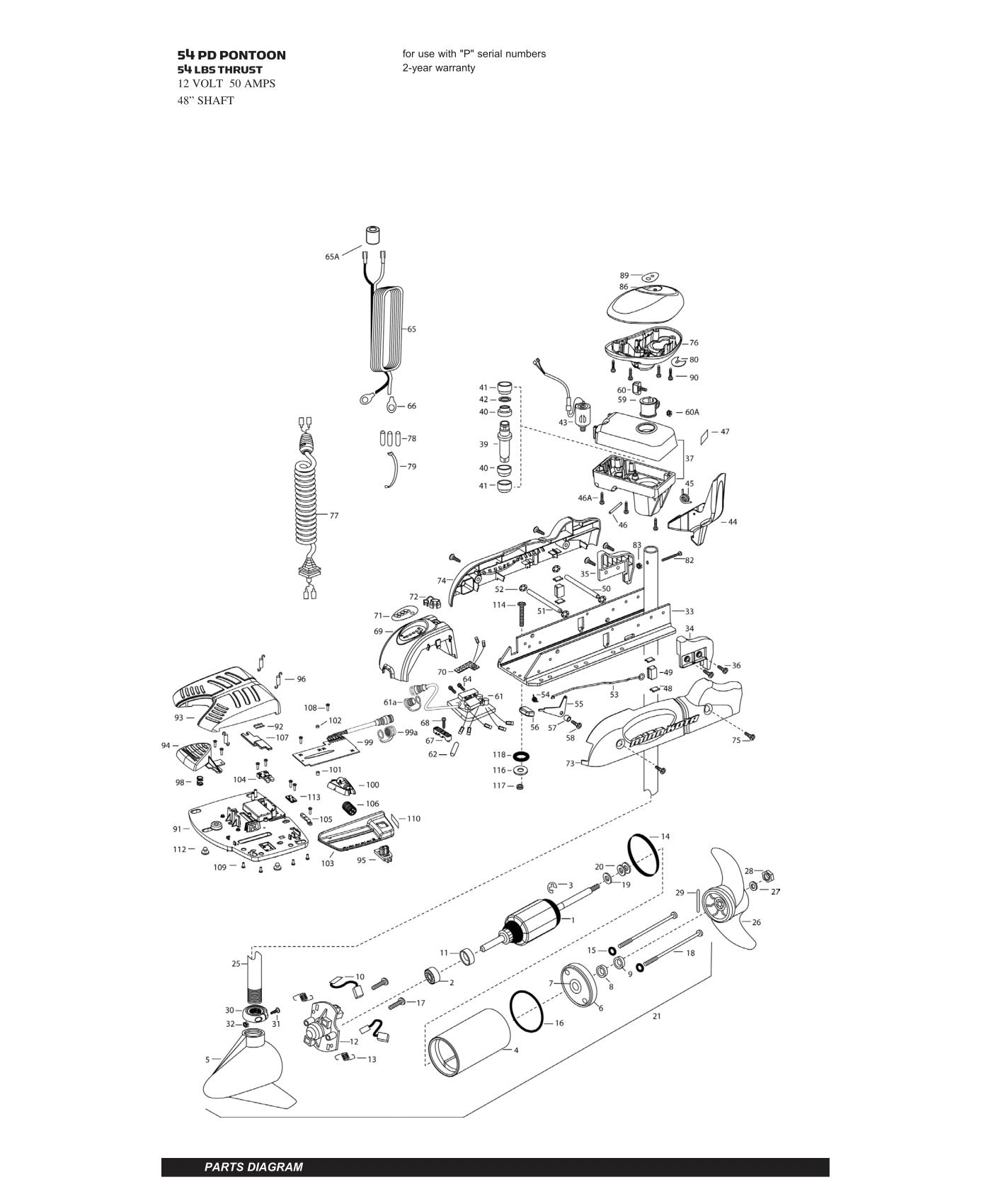 2015-mk-pontoonv254-1.png