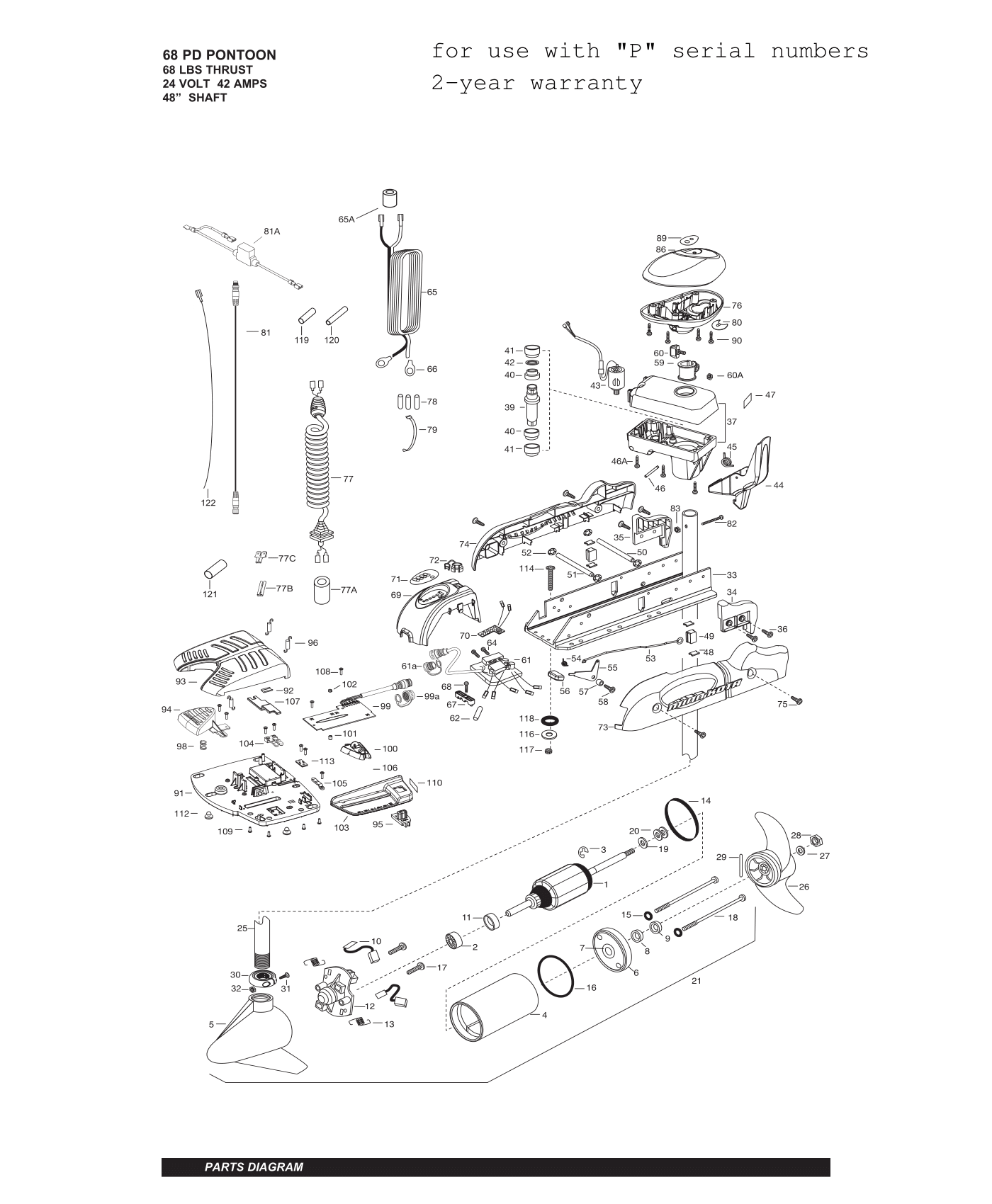 2015-mk-pontoonv268-1.png
