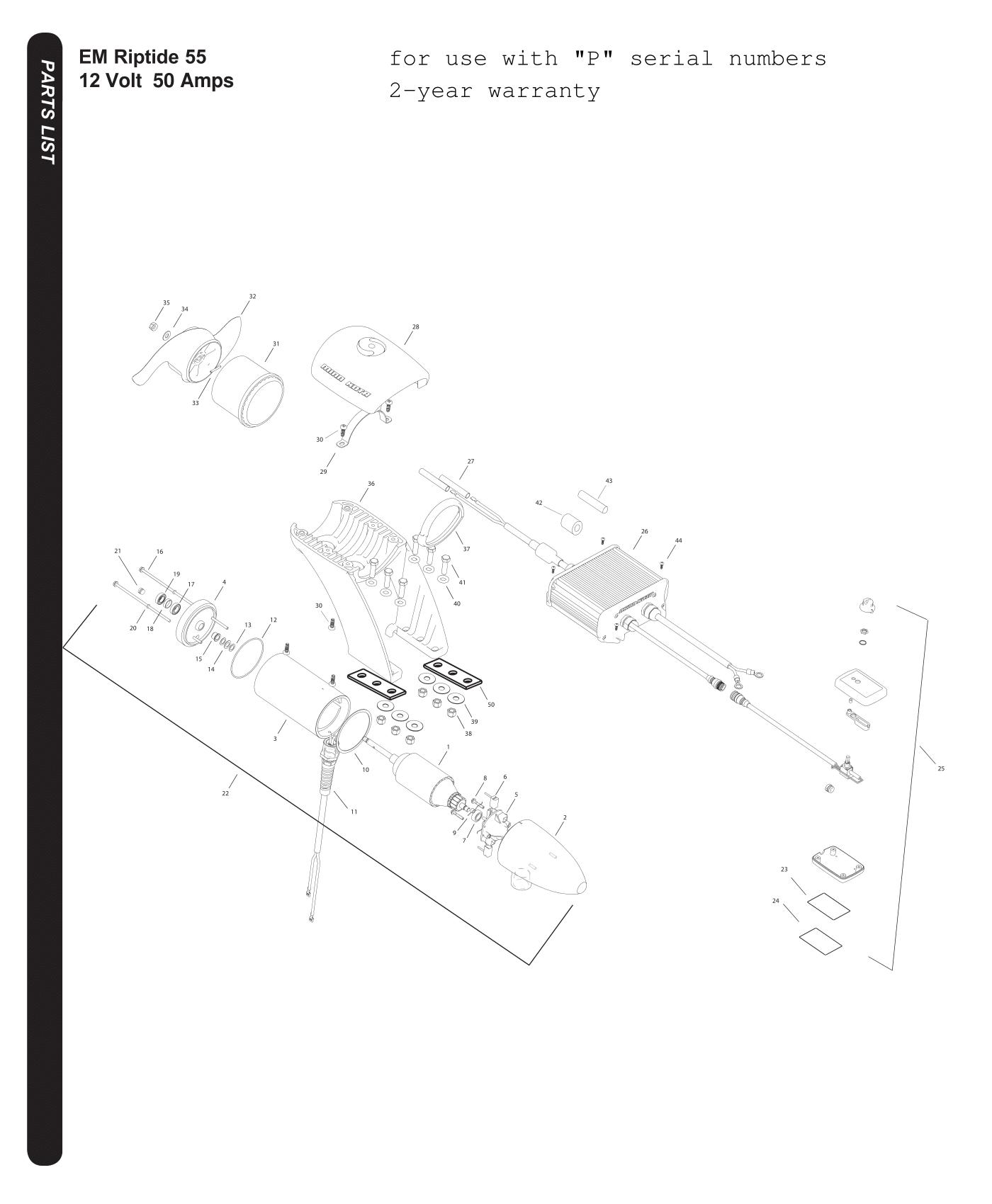 2015-mk-riptideem55-1.png