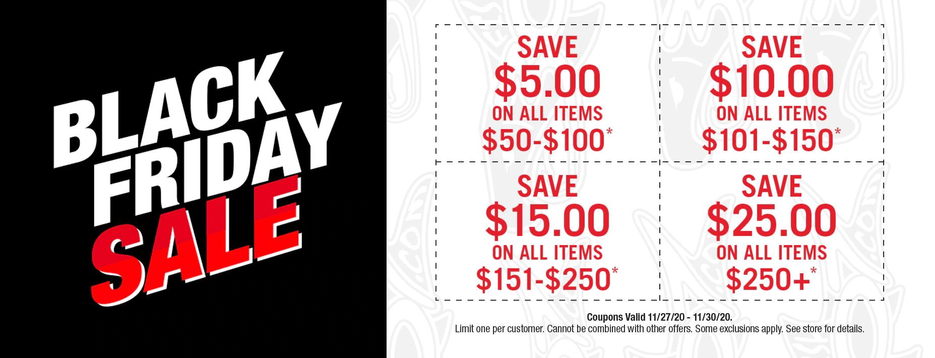 blkfri-coupons.jpg