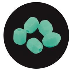 hi-seas-glow-beads-pg.jpg