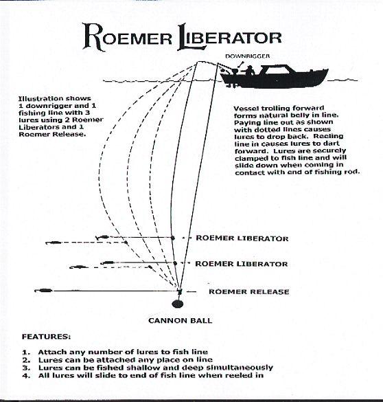 libdiagram1.jpg
