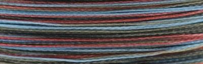quattro-braid-closeup.jpg