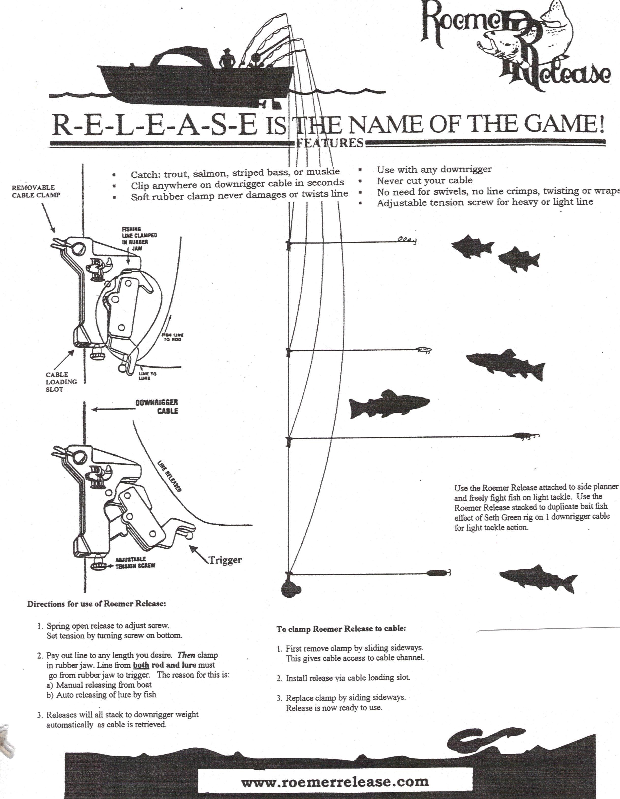 release-diagram.jpg