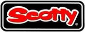 scotty-logo-175.jpg