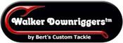 walker-logo-175.jpg