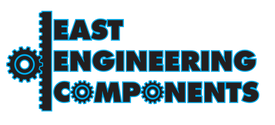 East Engineering Components Ltd