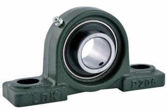 UCP 204 (20mm)