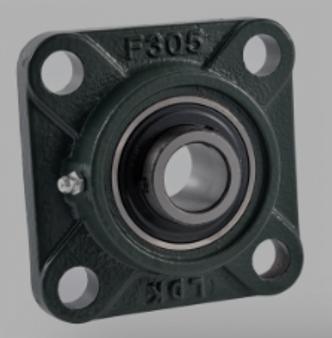UCF202 (15mm)