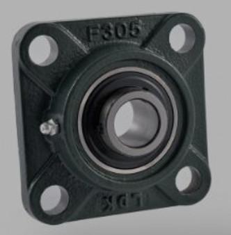 UCF203 (17mm)