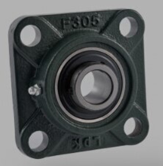 UCF205 (25mm)