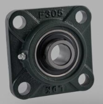 (inch) UCF207 (1.1/4 - 1.7/16)