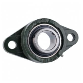 UCFL202 (15mm)