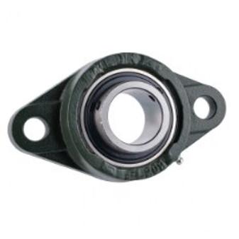 UCFL201 (12mm)