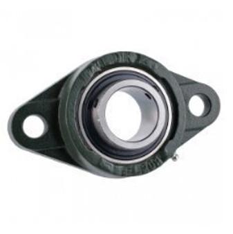 UCFL205 (25mm)