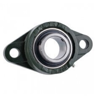 UCFL208 (40mm)