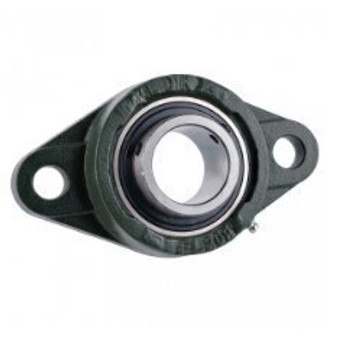 UCFL209 (45mm)