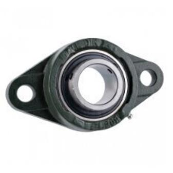 UCFL212 (60mm)