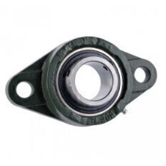 UCFL216 (80mm)