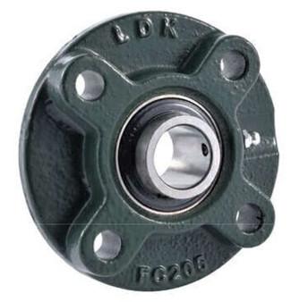 UCFC213 (65mm)