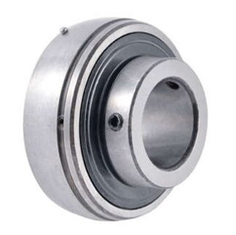 UC 204-20mm Bearing Insert (47mm O/D)