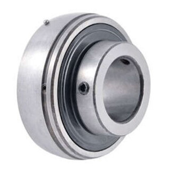 UC 205-25mm Bearing Insert (52mm O/D)