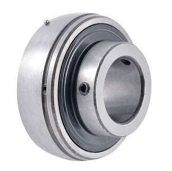 UC 206-30mm Bearing Insert (62mm O/D)