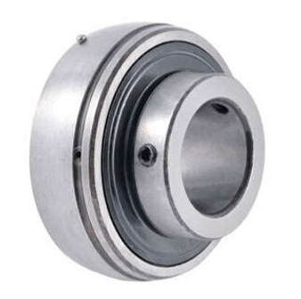 UC 208-40mm Bearing Insert (80mm O/D)