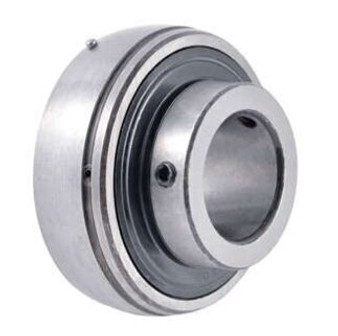 UC 209-45mm Bearing Insert (85mm O/D)