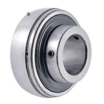 UC 217-85mm Bearing Insert (150mm O/D)