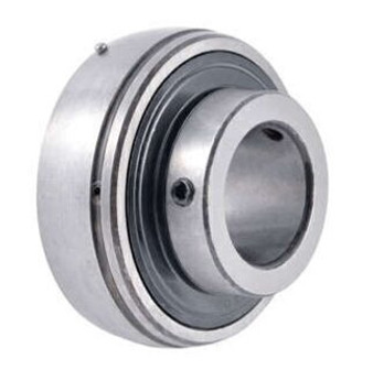 UC 214-60mm Bearing Insert (125mm O/D)
