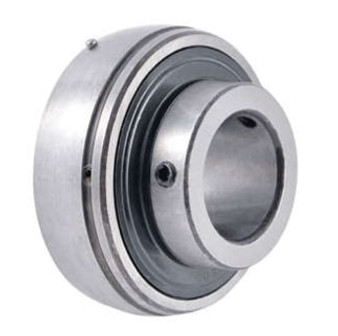 (inch) UC 203-11 (11/16)  Bearing Insert (47mm O/D)