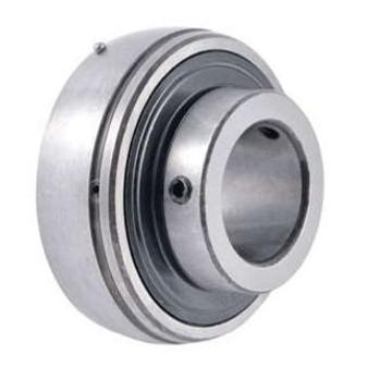 (inch) UC 215 (2.15/16-3)  Bearing Insert (130mm O/D)