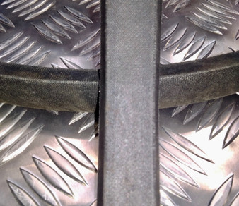 RANSOMES TRIPLE MOWER BELT (A-MBA4471 or A-MBA4472)