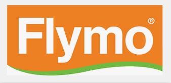 FLYMO/ ELECTROLUX