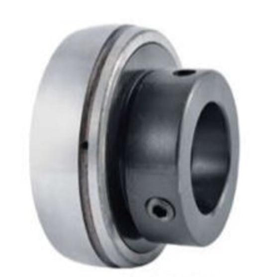(inch) SA 211-32 (2) Bearing Insert (100mm O/D)