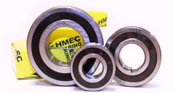 2RS Bearing / HMEC