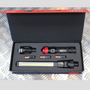 INSPECTION LAMP AND TORCH 350 LUMENS