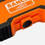 Bahco 59/S54BC Colour Coded Screwdriver Bit Set x54 Pcs