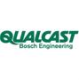 BOSCH/ QUALCAST