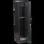 5 Capacity Gun Cabinet