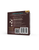 CBD Hot Cocoa Mix - Madagascar Vanilla flavor - from the land of the lemurs - CBD Hot Chocolate