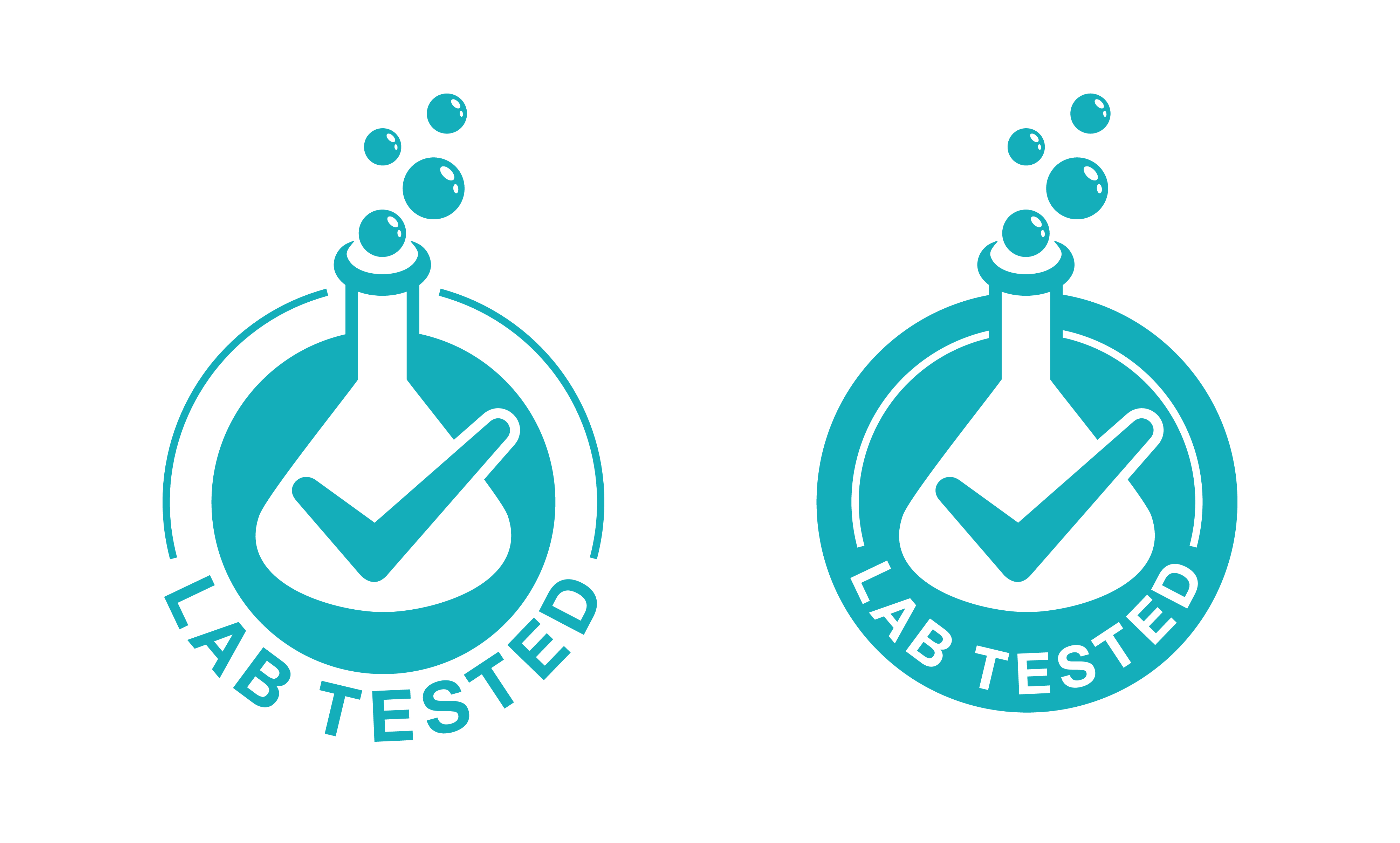 CBD Lab Tested Results